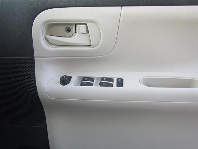ダイハツ ムーヴキャンバス Xリミテッド SAII  ベンチシート 両側電動スライド