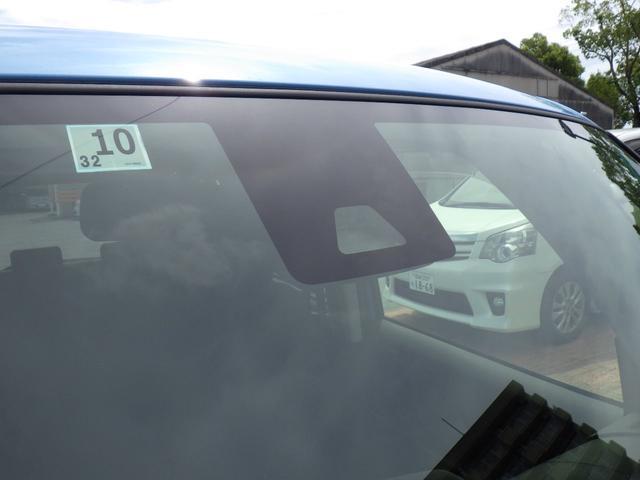 トヨタ ルーミー G-T 1セグSDナビ Bモニター 両側電動スライドドア