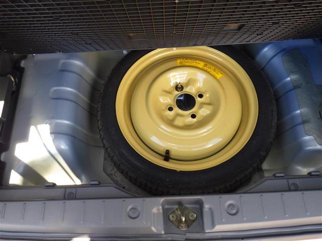 スズキ Kei A CDチューナー 走行距離無制限ロングラン保証1年付