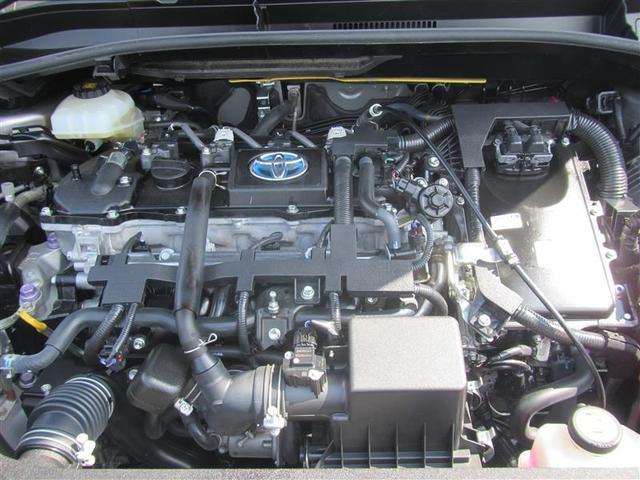 S レンタカーアップ セーフティセンス レーダークルコン(6枚目)