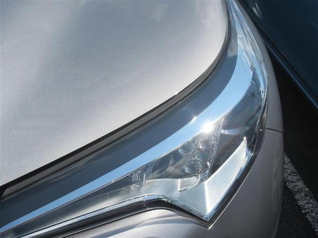 S レンタカーアップ セーフティセンス レーダークルコン(8枚目)
