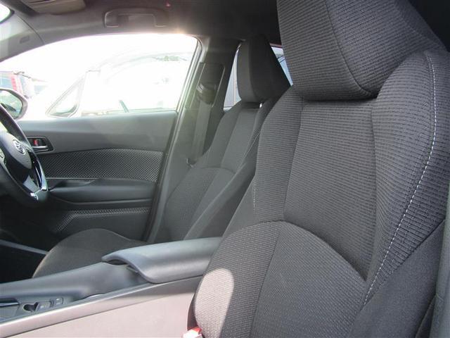 S レンタカーアップ セーフティセンス レーダークルコン(11枚目)