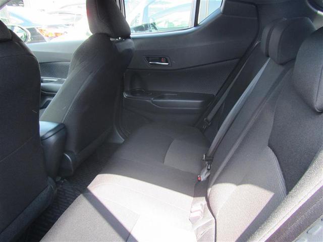 S レンタカーアップ セーフティセンス レーダークルコン(12枚目)