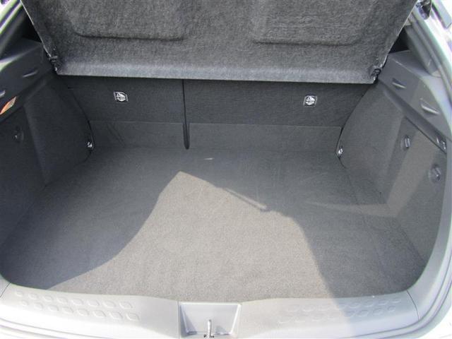 S レンタカーアップ セーフティセンス レーダークルコン(13枚目)