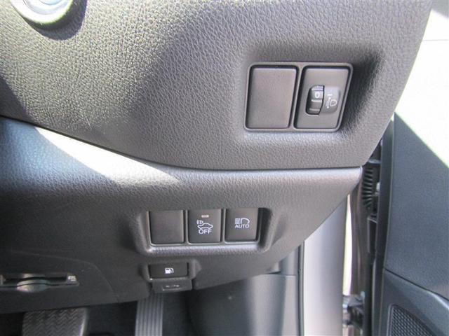 S レンタカーアップ セーフティセンス レーダークルコン(18枚目)