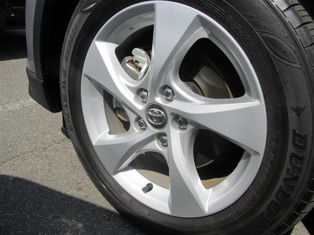 S レンタカーアップ セーフティセンス レーダークルコン(20枚目)
