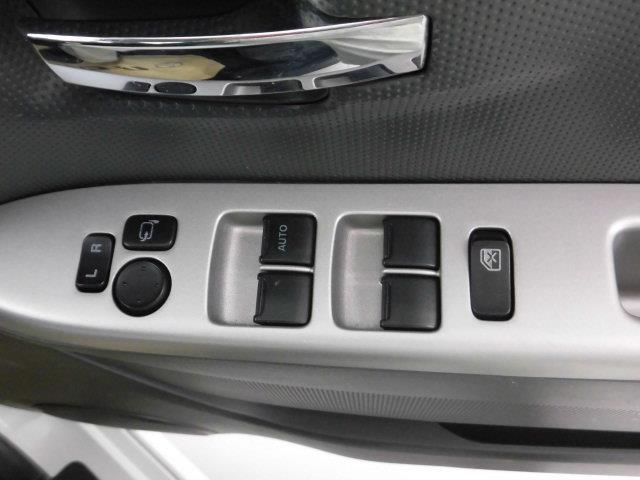 スズキ ワゴンR FXリミテッド HDDナビ ETC