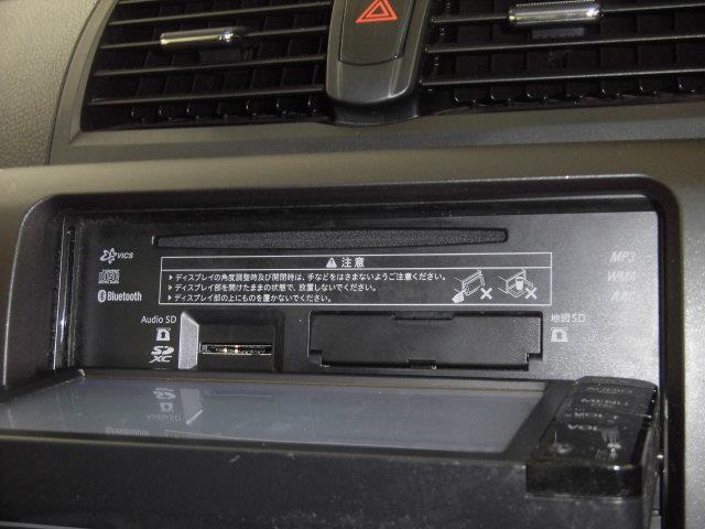 1.5F バックカメラ キーレス CD ETC(7枚目)
