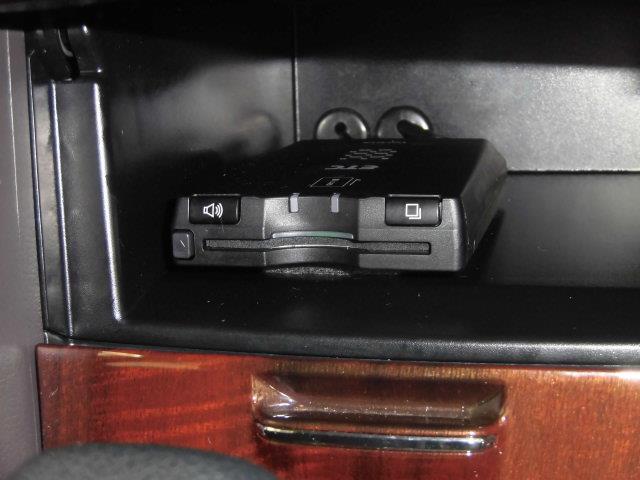 1.5F バックカメラ キーレス CD ETC(8枚目)