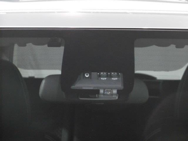 クロスオーバー バックカメラ キーレス CD ETC(14枚目)