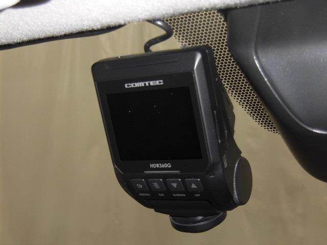 DX メモリーナビ バックカメラ 衝突被害軽減システム ETC ドラレコ 乗車定員6人 記録簿 ディーゼル(8枚目)