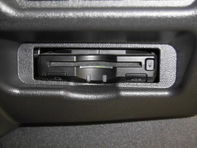 DX メモリーナビ バックカメラ 衝突被害軽減システム ETC ドラレコ 乗車定員6人 記録簿 ディーゼル(9枚目)