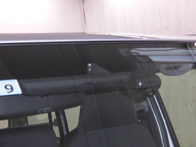 DX メモリーナビ バックカメラ 衝突被害軽減システム ETC ドラレコ 乗車定員6人 記録簿 ディーゼル(10枚目)