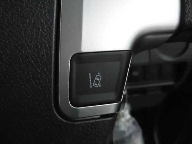 DX メモリーナビ バックカメラ 衝突被害軽減システム ETC ドラレコ 乗車定員6人 記録簿 ディーゼル(12枚目)