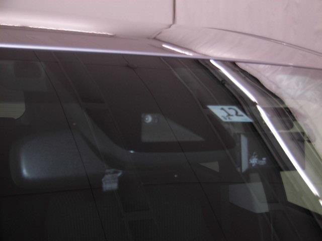 S フルセグ メモリーナビ バックカメラ ETC 乗車定員7人 3列シート(10枚目)