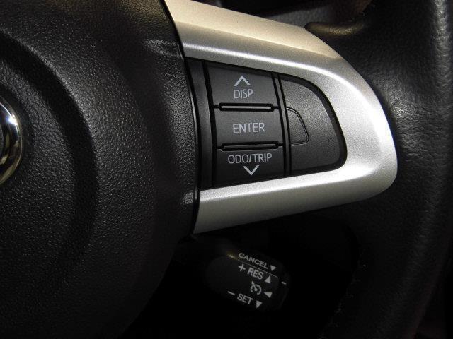 カスタムG S 衝突被害軽減システム 両側電動スライド LEDヘッドランプ(11枚目)