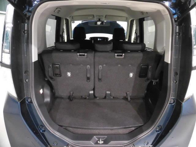 カスタムG S 衝突被害軽減システム 両側電動スライド LEDヘッドランプ(18枚目)