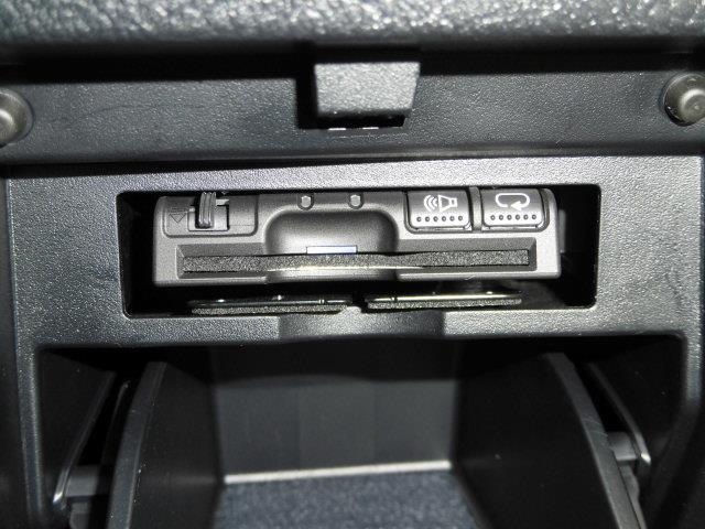 2.5Z Gエディション フルセグ メモリーナビ DVD再生 ミュージックプレイヤー接続可 後席モニター バックカメラ 衝突被害軽減システム ETC 両側電動スライド LEDヘッドランプ 乗車定員7人 3列シート(14枚目)