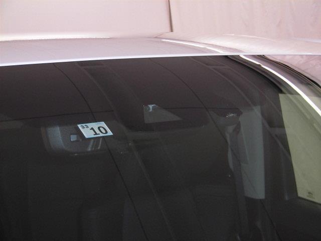 2.5Z Gエディション フルセグ メモリーナビ DVD再生 ミュージックプレイヤー接続可 後席モニター バックカメラ 衝突被害軽減システム ETC 両側電動スライド LEDヘッドランプ 乗車定員7人 3列シート(15枚目)