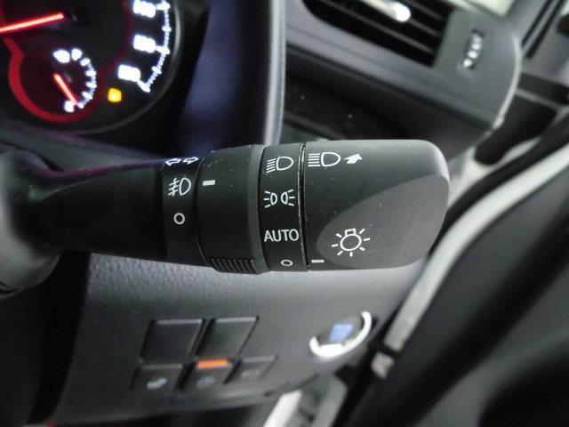 2.5Z Gエディション フルセグ メモリーナビ DVD再生 ミュージックプレイヤー接続可 後席モニター バックカメラ 衝突被害軽減システム ETC 両側電動スライド LEDヘッドランプ 乗車定員7人 3列シート(18枚目)