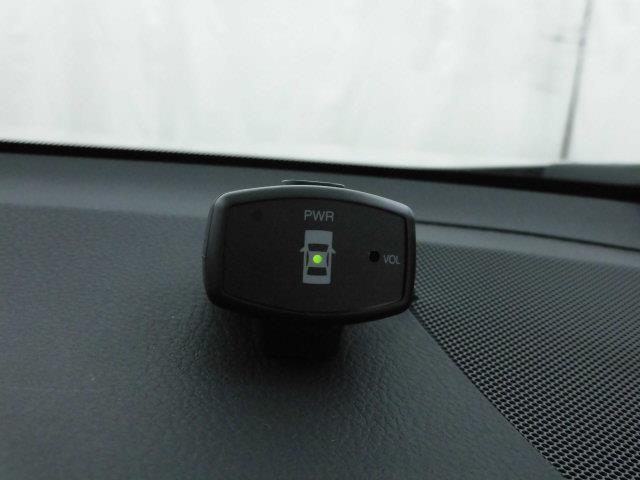 プレミアム フルセグ メモリーナビ DVD再生 ミュージックプレイヤー接続可 バックカメラ ETC LEDヘッドランプ アイドリングストップ(20枚目)