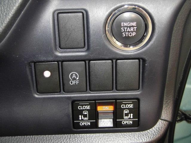 X フルセグ メモリーナビ DVD再生 ミュージックプレイヤー接続可 後席モニター バックカメラ ETC ドラレコ 両側電動スライド LEDヘッドランプ 乗車定員8人 3列シート アイドリングストップ(13枚目)