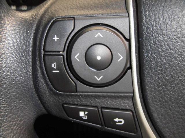 X フルセグ メモリーナビ DVD再生 ミュージックプレイヤー接続可 後席モニター バックカメラ ETC ドラレコ 両側電動スライド LEDヘッドランプ 乗車定員8人 3列シート アイドリングストップ(14枚目)