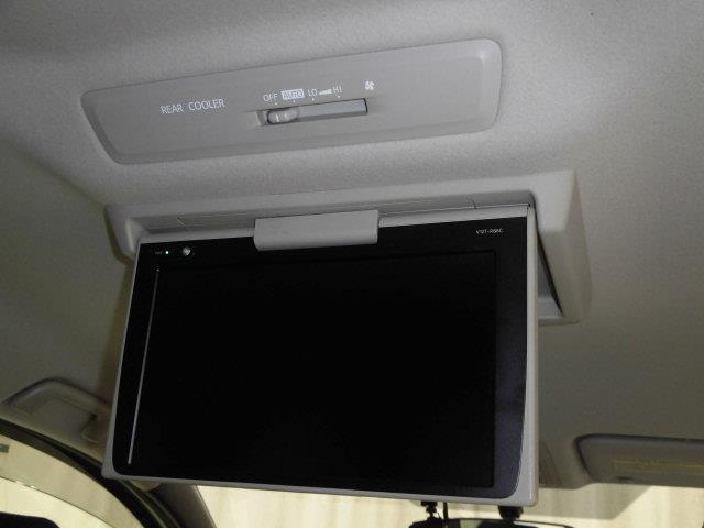 X フルセグ メモリーナビ DVD再生 ミュージックプレイヤー接続可 後席モニター バックカメラ ETC ドラレコ 両側電動スライド LEDヘッドランプ 乗車定員8人 3列シート アイドリングストップ(20枚目)