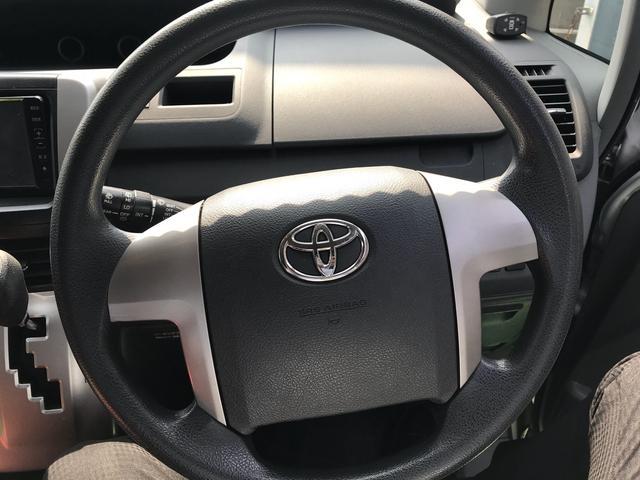「トヨタ」「ヴォクシー」「ミニバン・ワンボックス」「愛知県」の中古車12