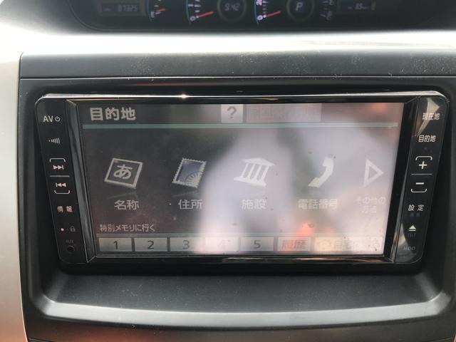 「トヨタ」「ヴォクシー」「ミニバン・ワンボックス」「愛知県」の中古車16