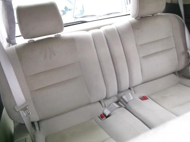 「トヨタ」「アルファードG」「ミニバン・ワンボックス」「愛知県」の中古車14