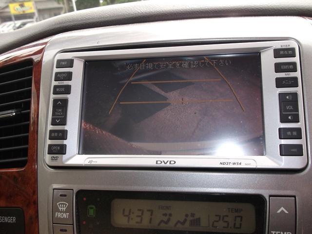 「トヨタ」「アルファードG」「ミニバン・ワンボックス」「愛知県」の中古車26