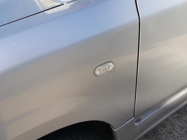 「スズキ」「アルトラパン」「軽自動車」「愛知県」の中古車11