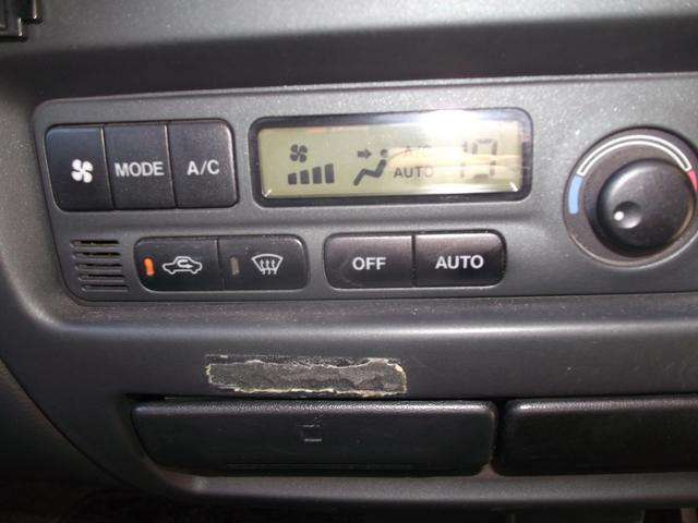 「スズキ」「MRワゴン」「コンパクトカー」「愛知県」の中古車14