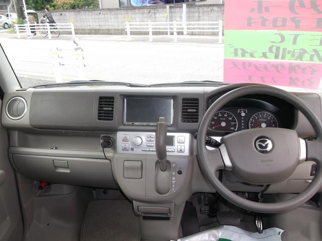 「マツダ」「スクラムワゴン」「コンパクトカー」「愛知県」の中古車7