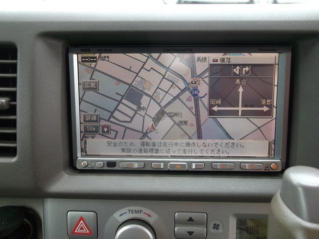 「マツダ」「スクラムワゴン」「コンパクトカー」「愛知県」の中古車10
