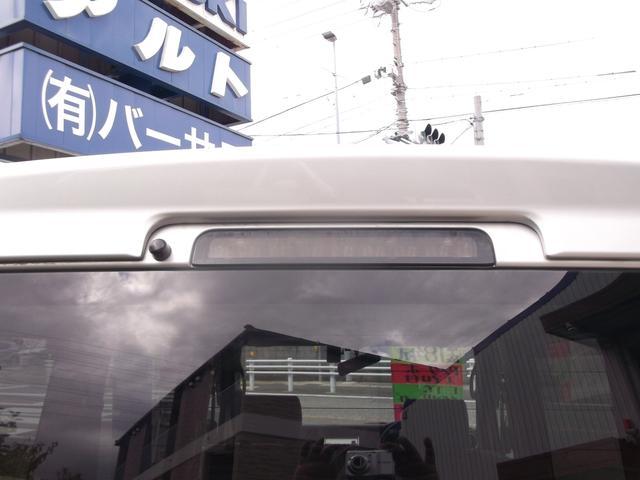 「マツダ」「スクラムワゴン」「コンパクトカー」「愛知県」の中古車20