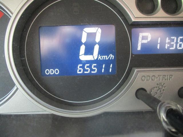 トヨタ カローラルミオン