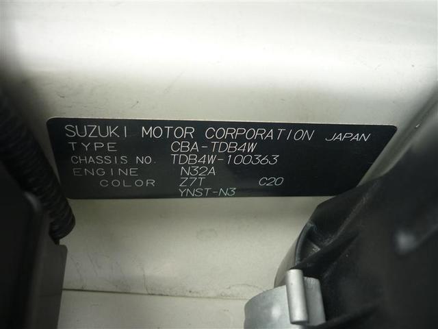スズキ エスクード 3.2XS DVDナビワンセグバックカメラ HID ETC