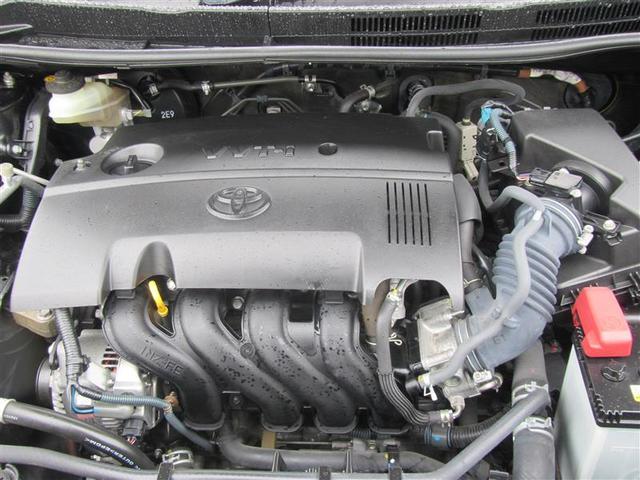 トヨタ カローラフィールダー 1.5X エアロツアラー メモリ-ナビフルセグバックカメラ