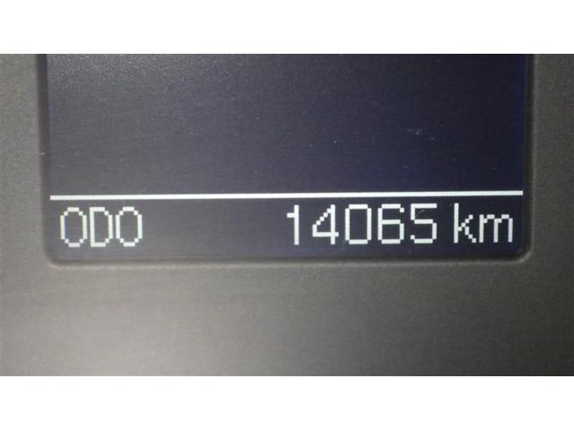 S Cパッケージ SDナビ フルセグTV フルエアバッグ(6枚目)