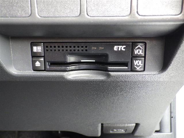 1.8S エアロツアラー HDDナビフルセグバックカメラ(8枚目)