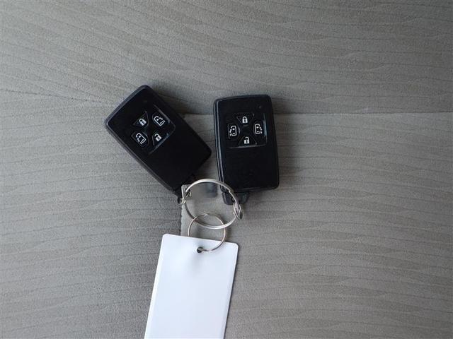 X SDナビ・ワンセグ・ETC・両側電動スライドドア(11枚目)