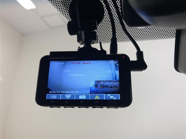 プログレス メタル アンド レザーパッケージ サンルーフ 4WD フルセグ メモリーナビ DVD再生 バックカメラ 衝突被害軽減システム ETC ドラレコ LEDヘッドランプ ワンオーナー 記録簿 アイドリングストップ(5枚目)