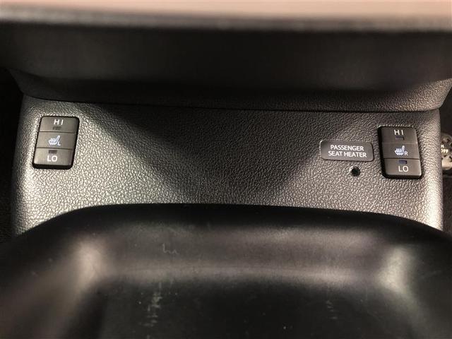 Sツーリングセレクション フルセグ メモリーナビ DVD再生 バックカメラ 衝突被害軽減システム ETC LEDヘッドランプ ワンオーナー 記録簿(7枚目)
