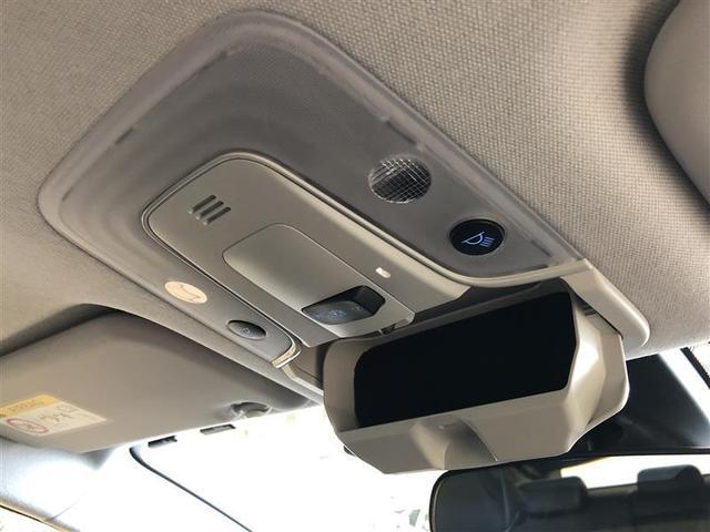 Sツーリングセレクション フルセグ メモリーナビ DVD再生 バックカメラ 衝突被害軽減システム ETC LEDヘッドランプ ワンオーナー 記録簿(33枚目)