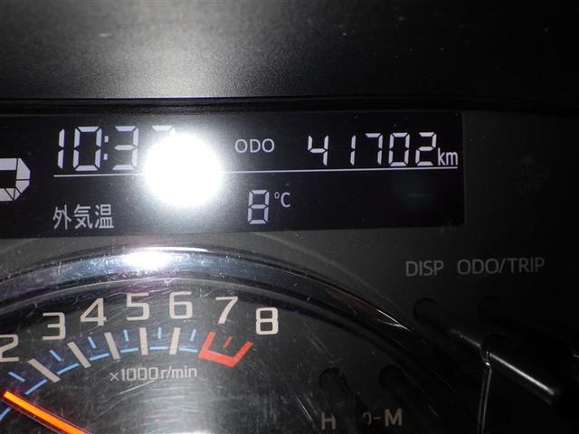 カスタムRS トップエディションSAII 両側パワースライドドア スマートアシストII SDナビ バックモニター LED アイドリングストップ オートライト ステアリングスイッチ LED(8枚目)