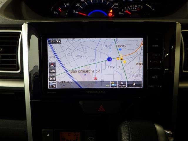 カスタムRS トップエディションSAII 両側パワースライドドア スマートアシストII SDナビ バックモニター LED アイドリングストップ オートライト ステアリングスイッチ LED(16枚目)