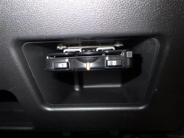 カスタムRS トップエディションSAII 両側パワースライドドア スマートアシストII SDナビ バックモニター LED アイドリングストップ オートライト ステアリングスイッチ LED(17枚目)