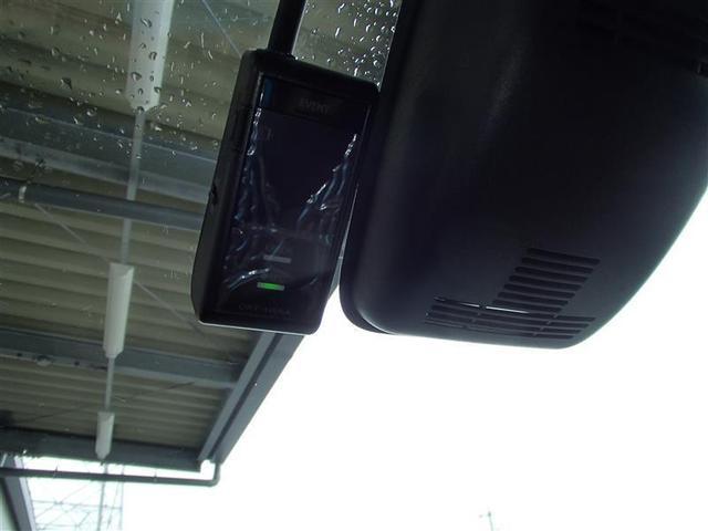 X LパッケージS SDナビ フルセグ DVD ETC 純正ドライブレコーダー テレビキャンセラー スマートアシストII T-connect Bluetooth(17枚目)